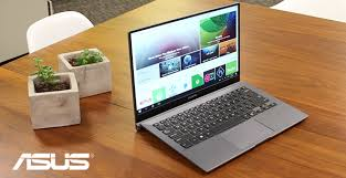 amazon com deals of black friday on laptops laptops amazon com