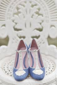 shoes for wedding dress 28 most popular wedding shoes for brides 2017