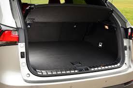 lexus nx interior trunk lexus nx vs audi q5 pictures lexus nx vs audi q5 auto express