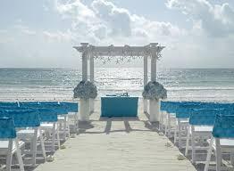 palladium wedding palladium weddings waves of purple green or blue