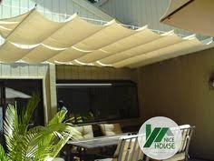 Astrup Awning Shade Sails And Shade Structures From Miami Awning Company
