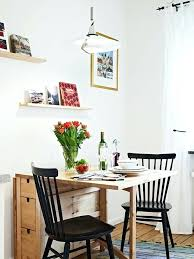 table murale de cuisine table murale cuisine rabattable cool free table rabattable