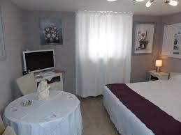 chambre hotes alsace obernai location chambre d hote en alsace chambre d hôte à obernai