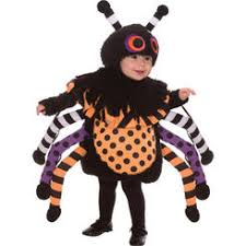 Infant Skunk Halloween Costume Morris Costumes Baby U0026 Toddler Halloween Costumes Free