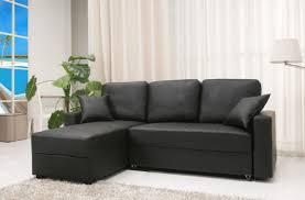 Best Quality Sleeper Sofa Gratifying Photograph Duwur Splendid Joss Fascinating Motor