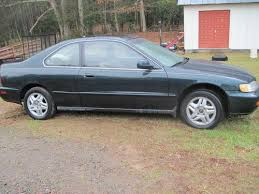 1997 honda accord 2 door coupe sell used 1997 honda accord ex coupe 2 door 2 2l in mountain city