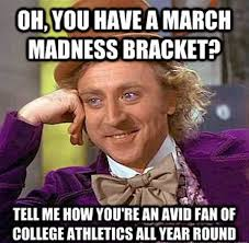 Memes Free Download - march madness memes 2018 free download the news nation