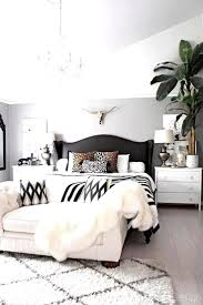 bedroom furniture direct smart bedroom furniture direct lovely garden ideas den ideas