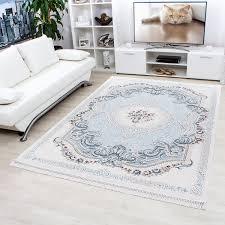 Teppich Boden Schlafzimmer Modern Designer Hochwertige Acrylic Teppiche Für Wohnzimmer