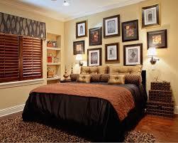 interior interior design orlando fl amazing home design lovely