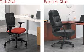 Office Furniture Chairs Png What Is A Task Chair Staples Canada Chair Buying Guide