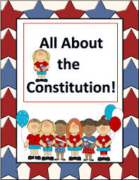constitution day u0026 constitution week activities printables