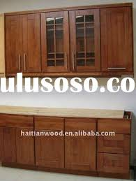 Shaker Style Kitchen Cabinets Manufacturers Pantry Cabinet Pantry Cabinet For Sale With Teak Pantry Cupboard