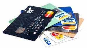 debit cards which is best credit or debit card money lending expert