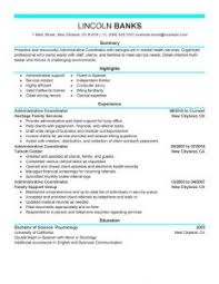 Executive Resume Template Free Resume Template Ceo Resumes Award Winning Executive Examples