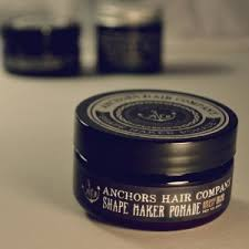 Pomade Wax a pomade hair wax rad hair revolutionary purpose