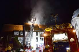 Feuerwehr Bad Wildbad Kfv Cw Großbrand In Neubulach Fordert Zwei Todesopfer über 140