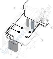 diagram jazzy1100 rem plus wiring diagram for motor lift chair
