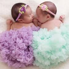 newborn headbands infant headbands newborn headbands baby girl children boutique