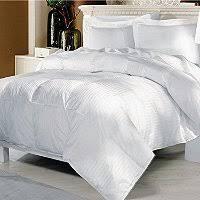 Comforter Thread Count 700 Thread Count Hungarian White Goose Down Comforter Sam U0027s Club