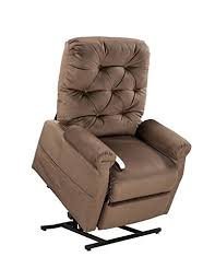 the 5 best reclining power lift chairs product reviews and ratings
