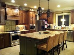 Overhead Kitchen Lighting Ideas by Kitchen Black Kitchen Lights Lighting Over Kitchen Table Light