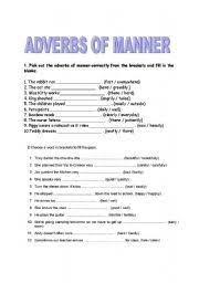 pin by aylin güler on teaching english pinterest manners
