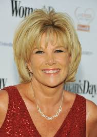 square face hairstyles for women over 50 hairstyles short hairstyles for women over 50 with thick hair
