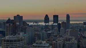 bureau immigration canada montr饌l mdl immigration immigration 6855 avenue de l épée villeray