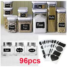 compare prices on buffet labels online shopping buy low price
