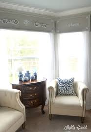 french country valances for kitchen home design ideas
