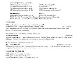 best resume sle for accounting manager job duties job description for accounts payable manager fred resumes