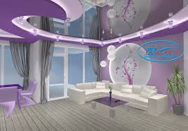 Interior Design Gypsum Ceiling Ceiling Design Idea Ceiling Photo Gallery Gypsum Board Ceiling