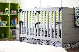 How To Decorate Nursery How To Decorate A Bright And Colorful Nursery