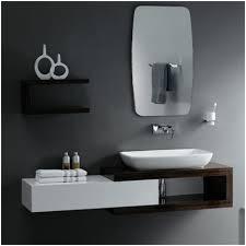 bathroom under mount sink unique bathroom vanity with rustic