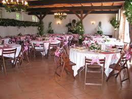 idã e deco mariage lovely idee decoration salle de mariage 12 idée déco table