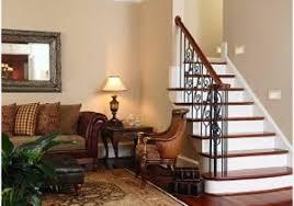 traditional interior paint colors cozy basement paint color