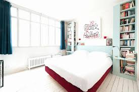 parquet blanc chambre porte fenetre pour lit blanc bois frais parquet blanc chambre