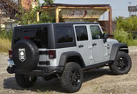 jeep wrangler jk tires amazon com 2011 2012 jeep jk wrangler spare tire cover call