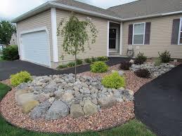 Rocks For Landscaping by Decorative Rocks For Landscaping Cebuflight Com