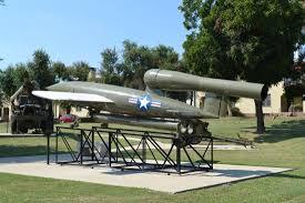 doodlebug flying bomb american loon flying bomb copy of german v1 doodlebug terror
