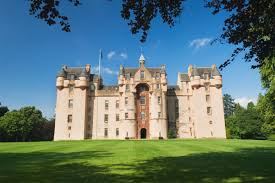 12 amazing castles in scotland to take the kids to visitscotland