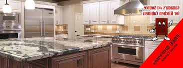 kitchen cabinets by owner kitchen design reviews liquidators cabinets owner glass corners