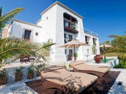 luxury real estate for sale in ibiza spain