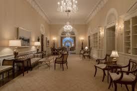 gatsby s house description white house1 png 514 359 set envy pinterest