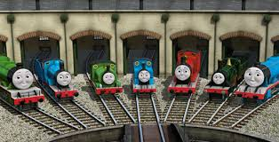 thomas u0026 friends pbs parents pbs