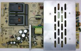 24 pdf proscan tv manual 32lb30qd proscan tv parts pictures