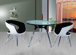 Dining Set 2 Chairs Darnell Chairs Chair Designs By Darnell