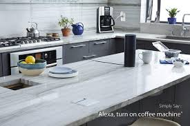 Smart Countertop by Deal Tp Link Smart Plug For 25 11 9 16 Androidheadlines Com
