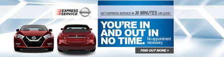 lexus service rockville md new nissan and used car dealer serving washington dc darcars